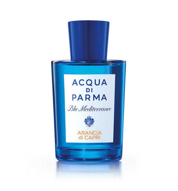 Acqua di Parma, lotion, perfume, cosmetics, skin care,