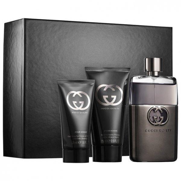 perfume, product, cosmetics, lighting, brand,