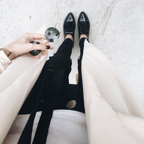 white, clothing, dress, groom, formal wear,