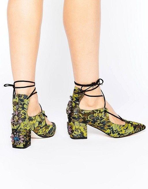 Footwear, Shoe, Ankle, Leg, Mary jane,