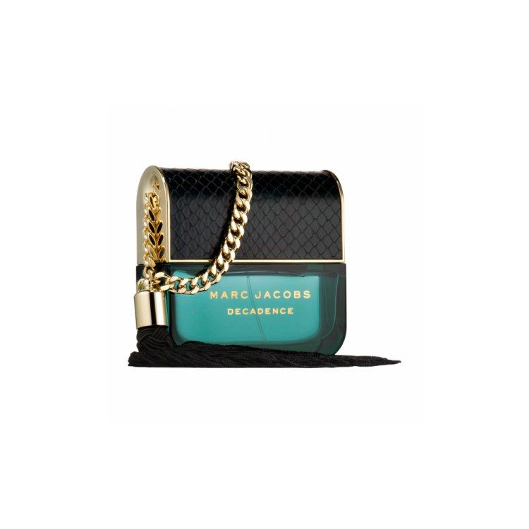 fashion accessory, handbag, brand, bag, leather,