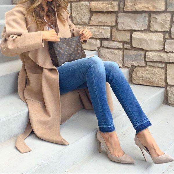 human positions, clothing, sitting, leg, footwear,