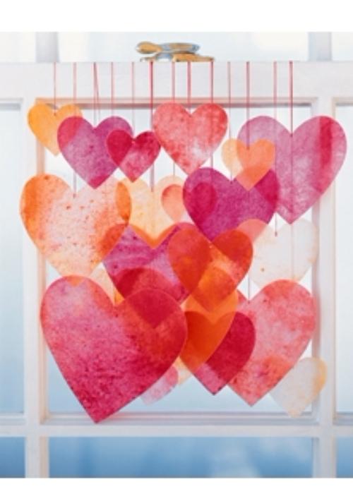 pink,product,heart,petal,organ,