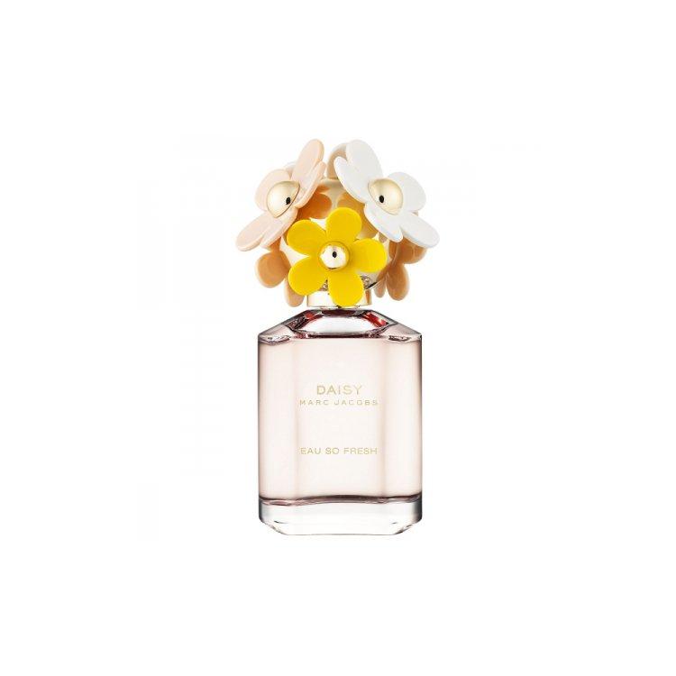 perfume, cosmetics, DAISY, MARC, JACOBS,