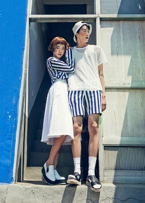 white,blue,clothing,footwear,snapshot,