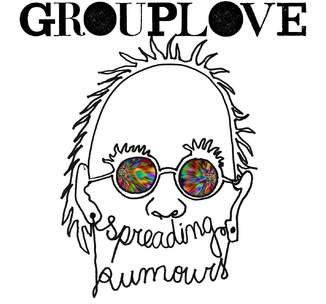Ways to Go - Grouplove
