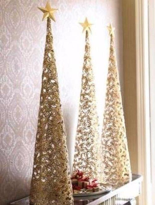 christmas decoration,curtain,christmas tree,interior design,lighting,