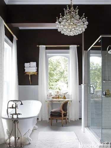 room,property,bathroom,interior design,floor,