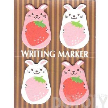 pink,cartoon,product,moustache,label,