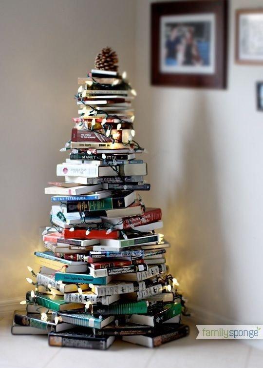 christmas tree,christmas decoration,christmas,MANET,family,