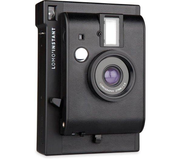 digital camera, cameras & optics, camera, camera lens, multimedia,