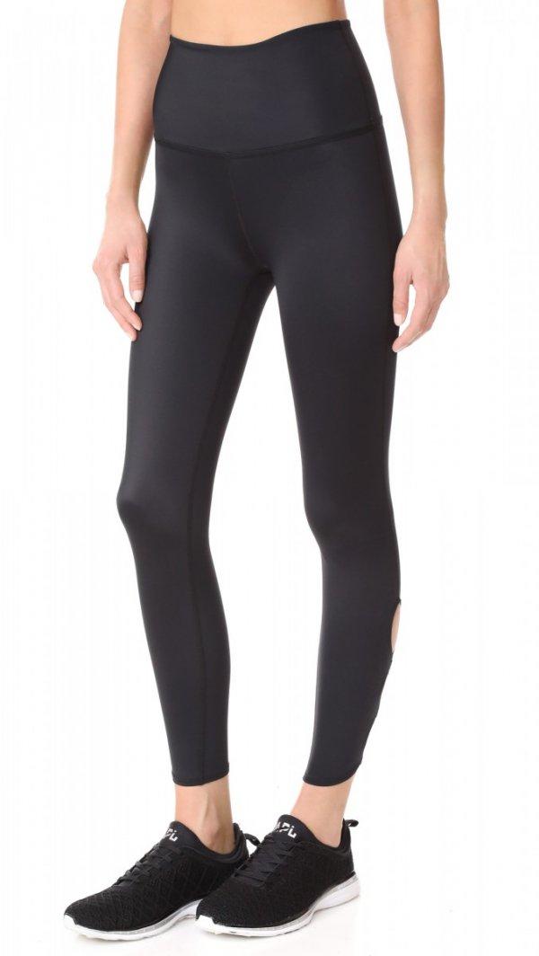 clothing, trousers, leggings, tights, abdomen,