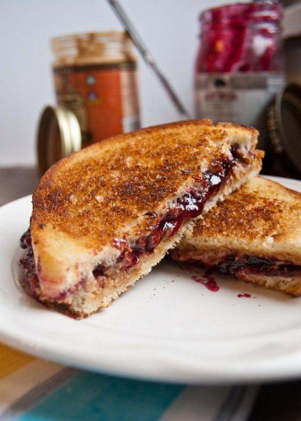 Food, Cuisine, Dish, Melt sandwich, Patty melt,