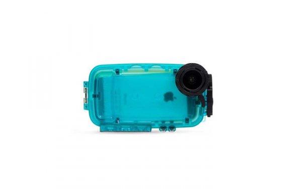 product, hand, cameras & optics,