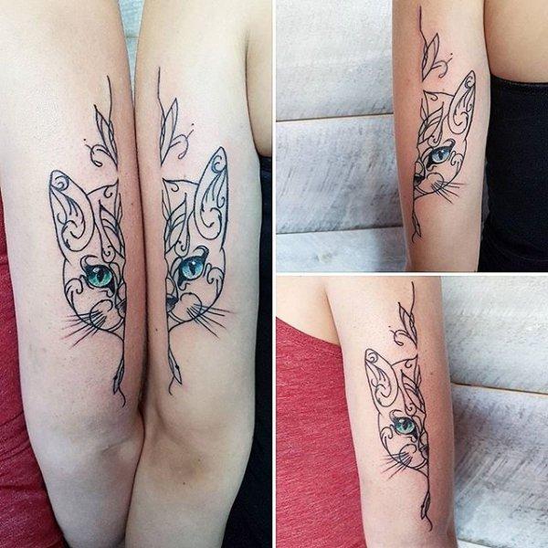 tattoo, arm, temporary tattoo, hand, human leg,