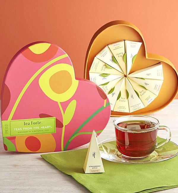 product, produce, food, illustration, heart,