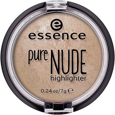 eye, eye shadow, product, product, face powder,