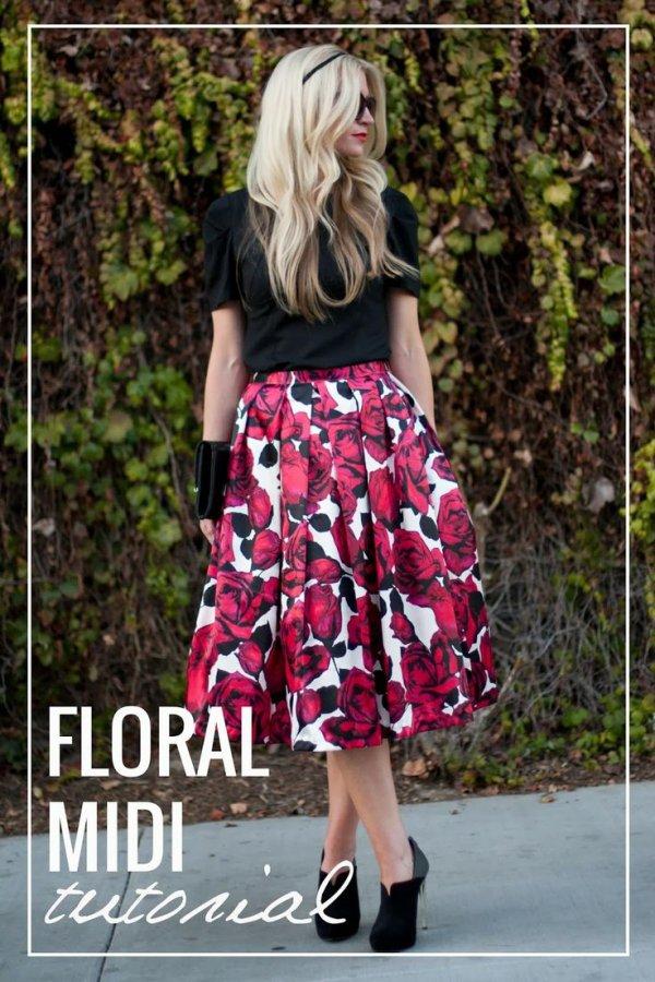 clothing,pink,dress,pattern,fashion,
