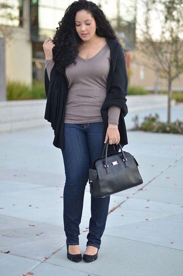 clothing,footwear,jeans,denim,outerwear,