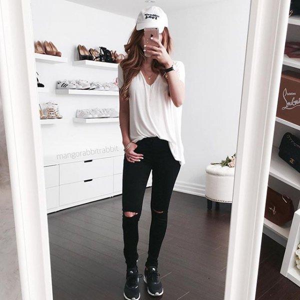 clothing, dress, little black dress, footwear, fashion,