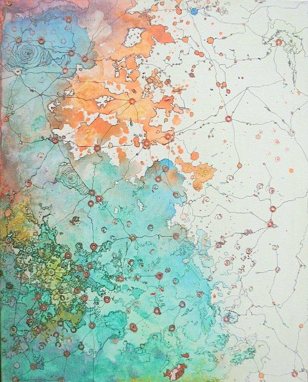 map,circle,illustration,pattern,0.0,