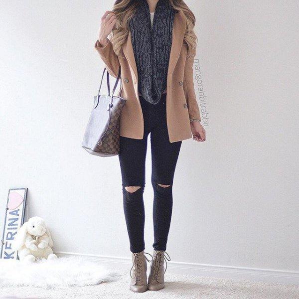 clothing, leather, footwear, denim, jeans,