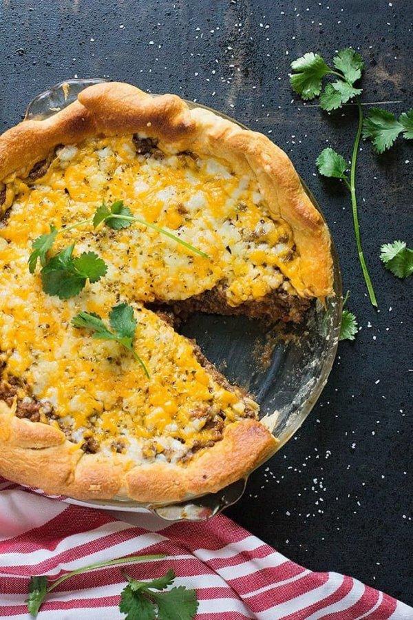 Dish, Food, Cuisine, Ingredient, Quiche,