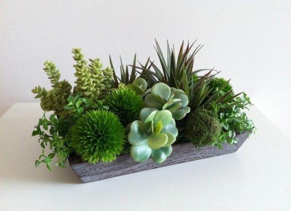 flower arranging,floristry,plant,floral design,art,
