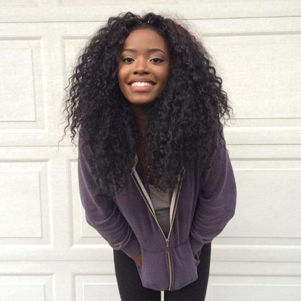 hair, hairstyle, black hair, long hair, brown hair,