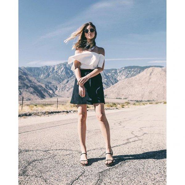 clothing, footwear, dress, fashion, photo shoot,