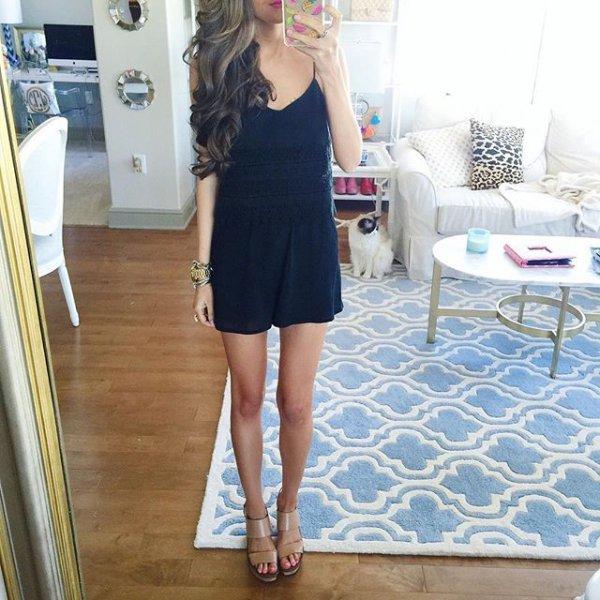 clothing, dress, sleeve, leg, footwear,