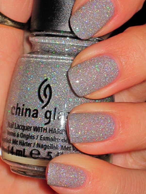 China Glaze,color,nail polish,finger,nail,