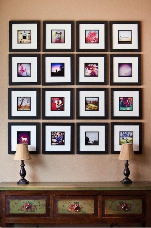 wall,furniture,shelf,modern art,art,