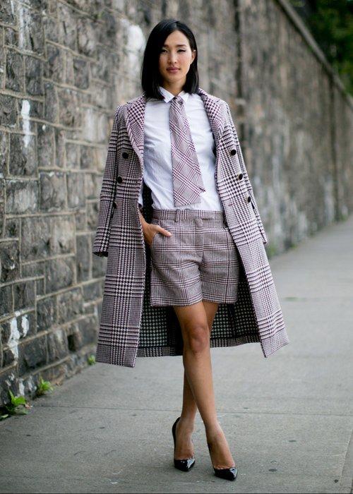 clothing,outerwear,fashion,dress,pattern,