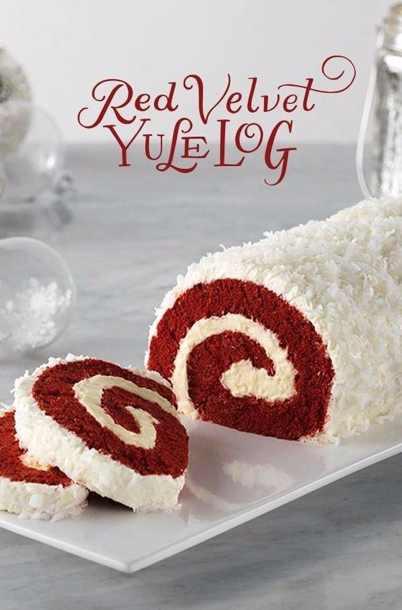 dessert, frozen dessert, whipped cream, cream, food,