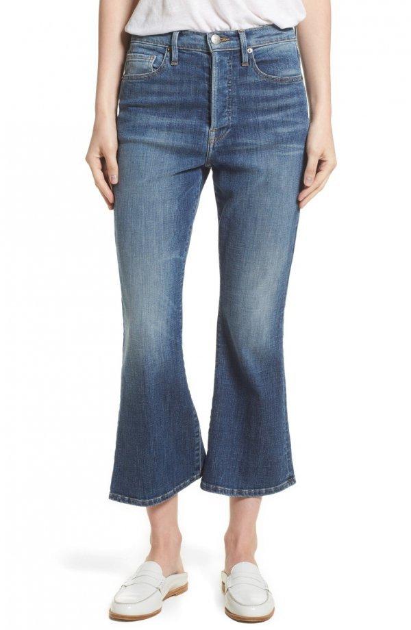 denim, jeans, pocket, trousers, joint,