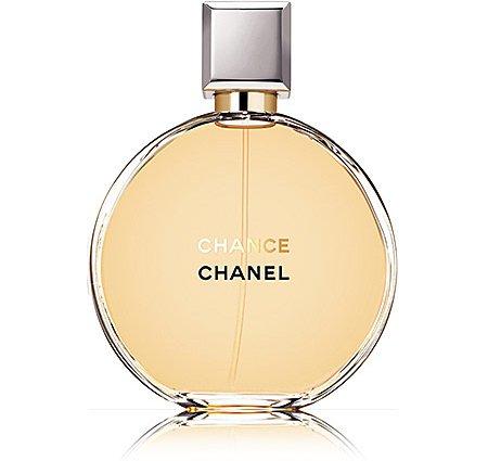 Chanel, perfume, cosmetics, CHA, CHANEL,