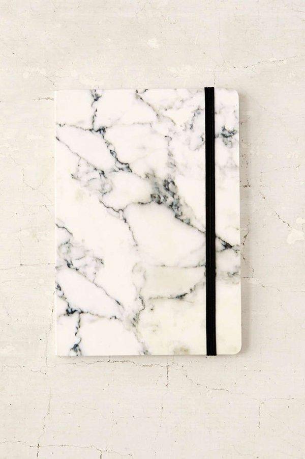 white, wall, sketch, drawing, modern art,