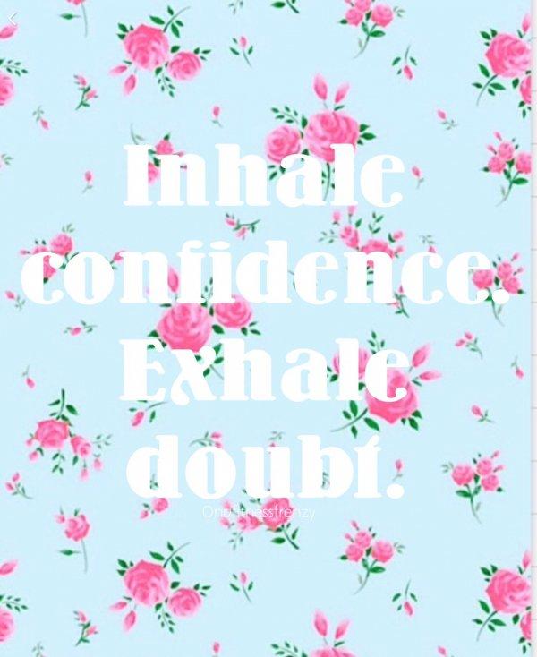 pink,font,petal,pattern,flower,