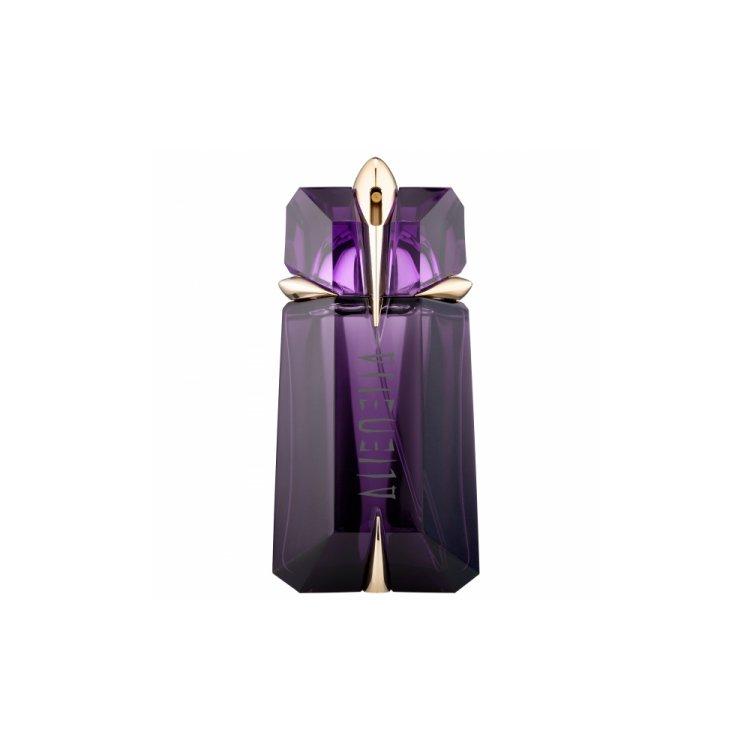 perfume, purple, clothing, violet, formal wear,