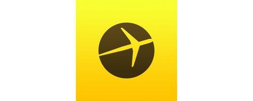 text, yellow, font, logo, brand,