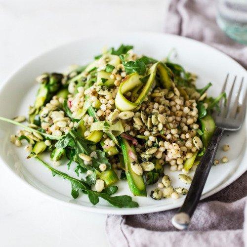 food, dish, produce, salad, plant,