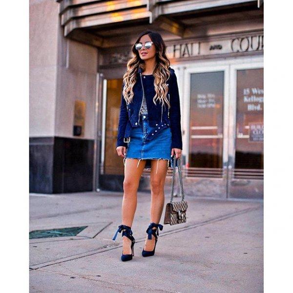 footwear, clothing, sneakers, outerwear, denim,