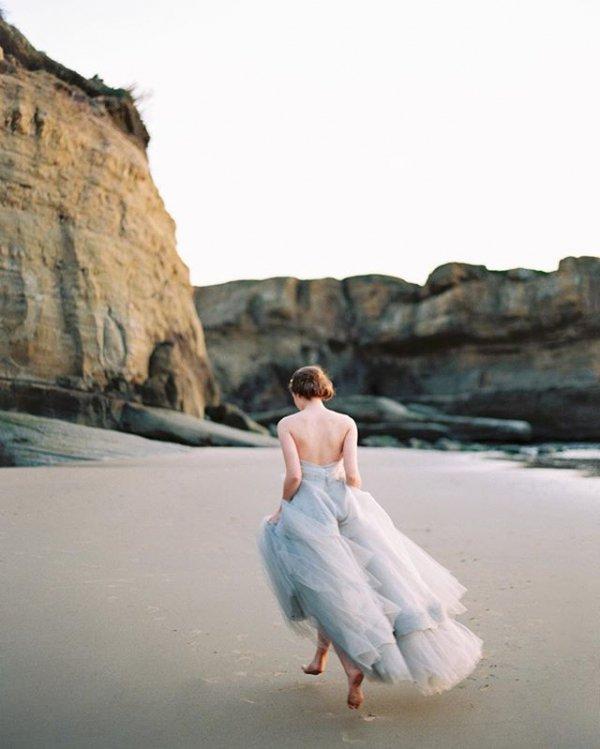 portrait photography, sea, beauty, photo shoot, cliff,