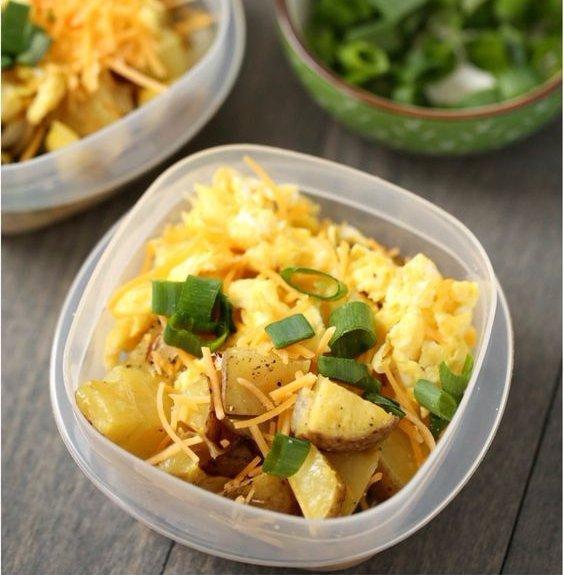 dish, food, cuisine, meal, vegetarian food,