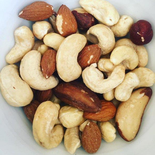 Food, Mixed nuts, Nut, Nuts & seeds, Ingredient,