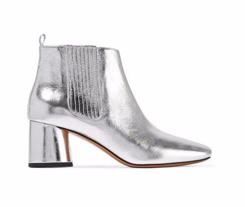 footwear, shoe, leather, boot, outdoor shoe,