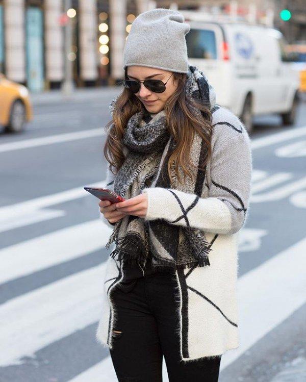 clothing, cap, winter, footwear, outerwear,