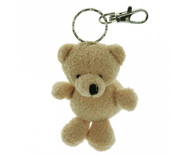 stuffed toy, teddy bear, toy, bear, product,