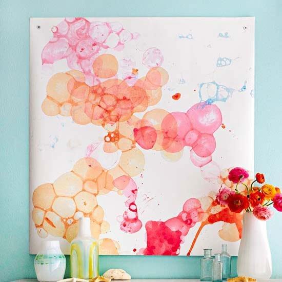 flower,petal,toy,illustration,heart,